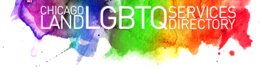 Chicagoland LGBTQ Services Directory